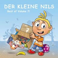 cd-der-kleine-nils-vol-7-200