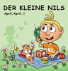 cd-der-kleine-nils-april-april-cov-100