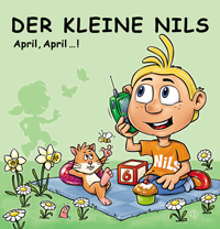 cd-der-kleine-nils-april-april-cov-200