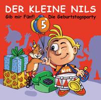 cd-der-kleine-nils-gib-mir-5-cov-200