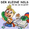 cd-der-kleine-nils-hoer-mal-cov-100