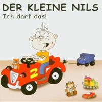 cd-der-kleine-nils-ich-darf-das-cov-200
