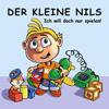 cd-der-kleine-nils-ich-will-doch-nur-spielen-100