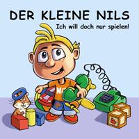 cd-der-kleine-nils-ich-will-doch-nur-spielen-200