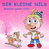 cd-der-kleine-nils-maedchen-8-100