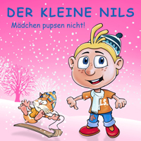 cd-der-kleine-nils-maedchen-8-200