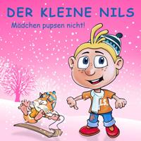 cd-der-kleine-nils-maedchen-8-200
