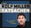 cd-rolf-miller-tatsachen-cov-100