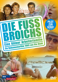 dvd-fussbroichs-doku-cov-200