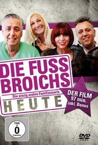 dvd-fussbroichs-heute-cov-200