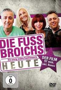 dvd-fussbroichs-heute-cov-200