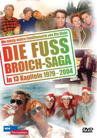 dvd-fussbroichs-saga-cov-200