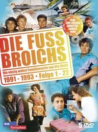 dvd-fussbroichs-staffel-1-cov-200