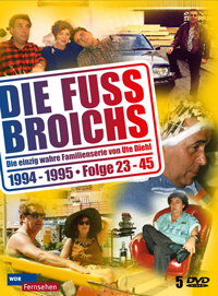 dvd-fussbroichs-staffel-2-cov-200