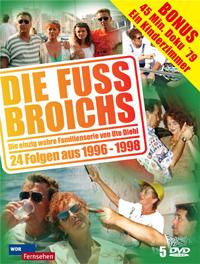 dvd-fussbroichs-staffel-3-cov-200