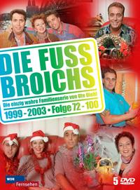 dvd-fussbroichs-staffel-4-cov-200