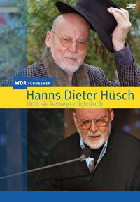 dvd-hanns-dieter-huesch-und-sie-bewegt-sich-doch-200