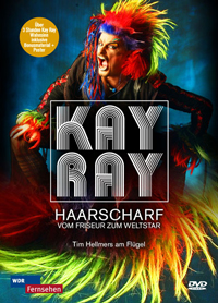 dvd-kay-ray-haarscharf-200