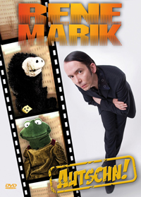 dvd-rene-marik-Autschn-cov-200