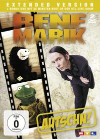 dvd-rene-marik-Autschn-extended-cov-200