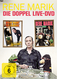 dvd-rene-marik-doppel-live-cov-200
