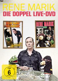 dvd-rene-marik-doppel-live-cov-200