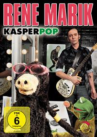 dvd-rene-marik-kasperpop-cov-200