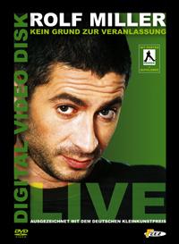 dvd-rolf-miller-kein-grund-cov-200