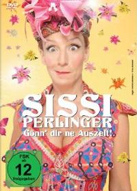dvd-sissi-perlinger-goenn-dir-cov-200