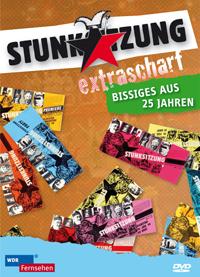 dvd-stunksitzung-extrascharf-200