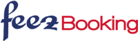feez_booking_Logo-235