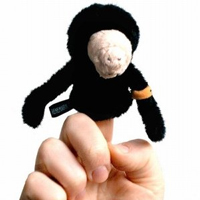 fingerpuppe-maulwurfn-200